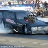 nhra_california_hot_rod_reunion_2012_funny_cars088