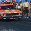 nhra_california_hot_rod_reunion_2012_funny_cars098