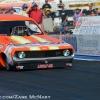 nhra_california_hot_rod_reunion_2012_funny_cars101