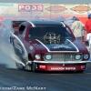 nhra_california_hot_rod_reunion_2012_funny_cars103