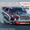 nhra_california_hot_rod_reunion_2012_funny_cars105