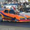 nhra_california_hot_rod_reunion_2012_funny_cars106
