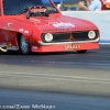 nhra_california_hot_rod_reunion_2012_funny_cars111