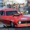 nhra_california_hot_rod_reunion_2012_funny_cars112