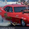 nhra_california_hot_rod_reunion_2012_funny_cars114