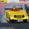 nhra_california_hot_rod_reunion_2012_funny_cars115