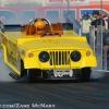nhra_california_hot_rod_reunion_2012_funny_cars116