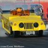 nhra_california_hot_rod_reunion_2012_funny_cars117