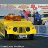nhra_california_hot_rod_reunion_2012_funny_cars118