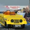 nhra_california_hot_rod_reunion_2012_funny_cars120