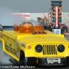 nhra_california_hot_rod_reunion_2012_funny_cars121