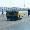 nhra_california_hot_rod_reunion_2012_funny_cars122