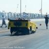 nhra_california_hot_rod_reunion_2012_funny_cars123