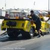 nhra_california_hot_rod_reunion_2012_funny_cars128