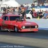 nhra_california_hot_rod_reunion_2012_funny_cars130