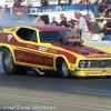 nhra_california_hot_rod_reunion_2012_funny_cars131