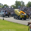 nhra_california_hot_rod_reunion_2012_funny_cars132