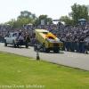 nhra_california_hot_rod_reunion_2012_funny_cars133