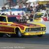 nhra_california_hot_rod_reunion_2012_funny_cars135