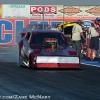 nhra_california_hot_rod_reunion_2012_funny_cars138