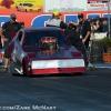 nhra_california_hot_rod_reunion_2012_funny_cars139