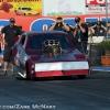 nhra_california_hot_rod_reunion_2012_funny_cars140