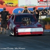 nhra_california_hot_rod_reunion_2012_funny_cars141