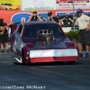 nhra_california_hot_rod_reunion_2012_funny_cars142