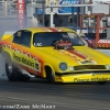 nhra_california_hot_rod_reunion_2012_funny_cars145