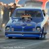 nhra_california_hot_rod_reunion_2012_funny_cars148