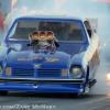 nhra_california_hot_rod_reunion_2012_funny_cars150