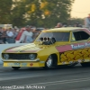 nhra_california_hot_rod_reunion_2012_funny_cars152