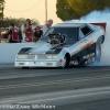 nhra_california_hot_rod_reunion_2012_funny_cars153