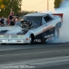 nhra_california_hot_rod_reunion_2012_funny_cars154