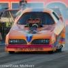 nhra_california_hot_rod_reunion_2012_funny_cars155