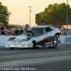 nhra_california_hot_rod_reunion_2012_funny_cars156