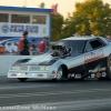 nhra_california_hot_rod_reunion_2012_funny_cars157
