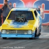 nhra_california_hot_rod_reunion_2012_funny_cars158