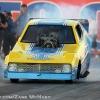 nhra_california_hot_rod_reunion_2012_funny_cars159