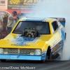 nhra_california_hot_rod_reunion_2012_funny_cars160