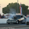 nhra_california_hot_rod_reunion_2012_funny_cars161