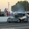 nhra_california_hot_rod_reunion_2012_funny_cars162