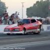 nhra_california_hot_rod_reunion_2012_funny_cars167