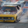 nhra_california_hot_rod_reunion_2012_funny_cars169