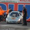 nhra_california_hot_rod_reunion_2012_funny_cars176