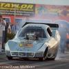 nhra_california_hot_rod_reunion_2012_funny_cars177