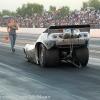 nhra_california_hot_rod_reunion_2012_funny_cars180
