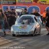 nhra_california_hot_rod_reunion_2012_funny_cars182