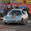 nhra_california_hot_rod_reunion_2012_funny_cars184
