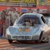 nhra_california_hot_rod_reunion_2012_funny_cars186